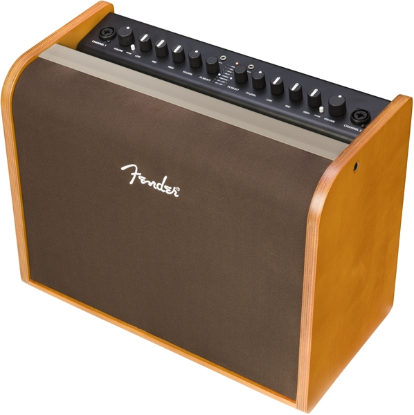 fender acoustic 100 guitar amplifier legacy music. Black Bedroom Furniture Sets. Home Design Ideas
