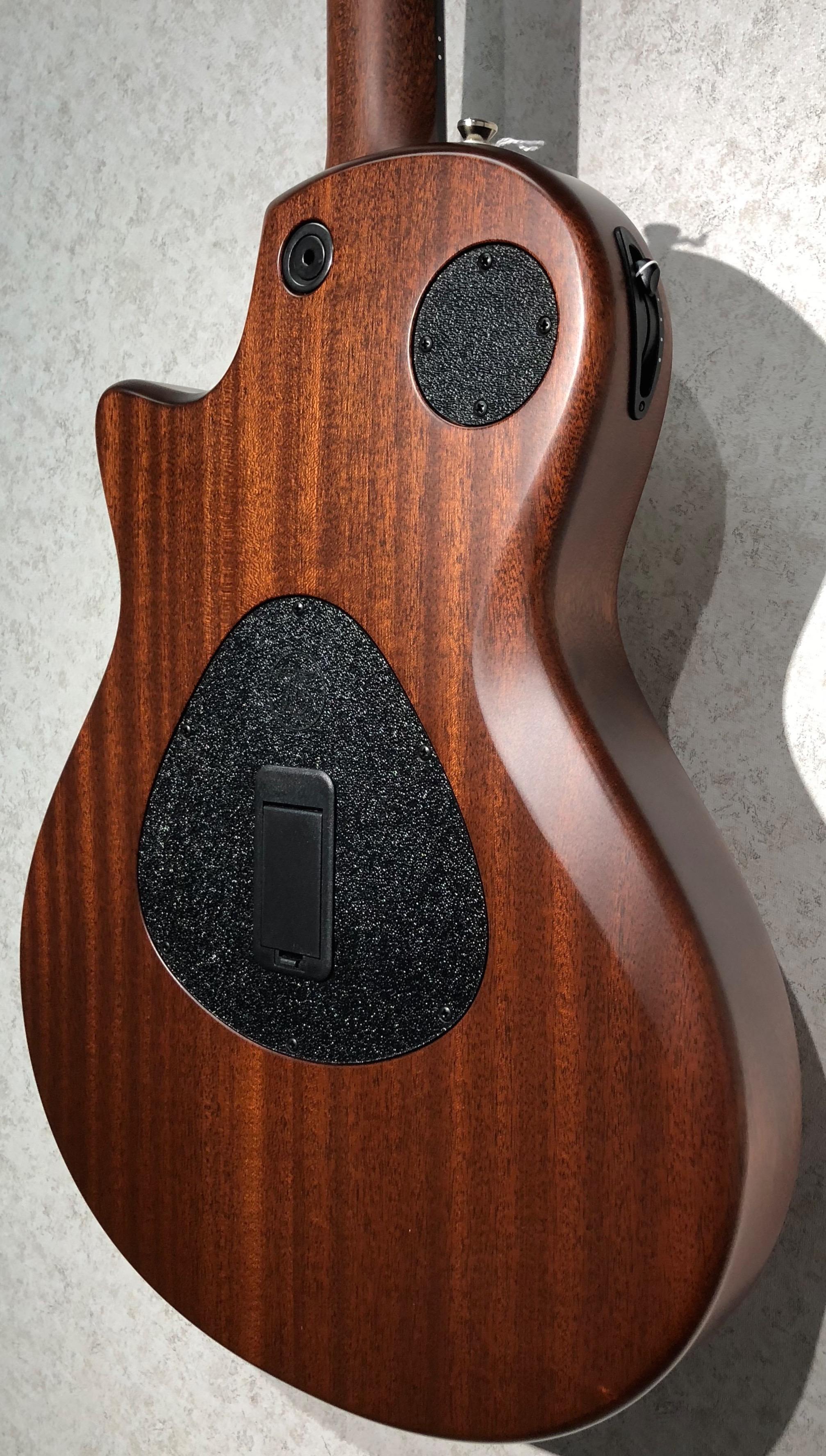 50a32ae7fc61 Taylor Guitars T5-z Classic