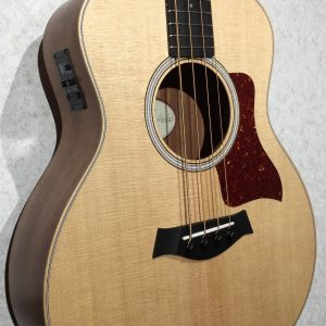 Taylor Guitars GS Mini-e Bass